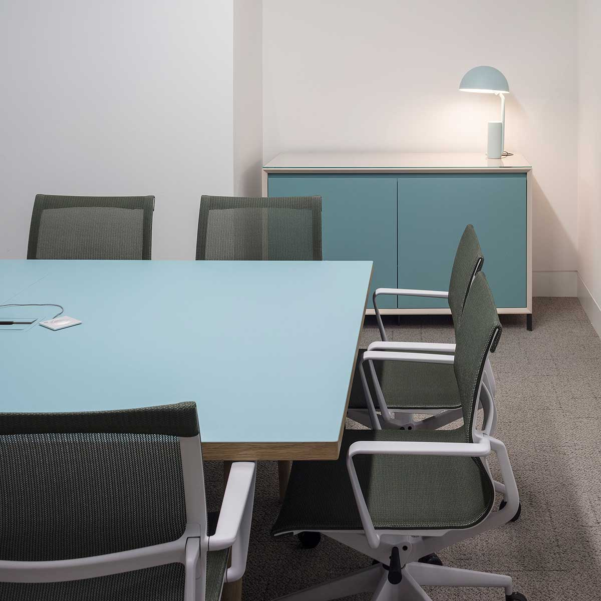 ShawStudios_meeting_room_homepage